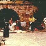 Hamburger Blues Band