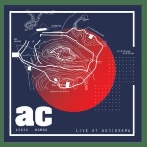 Live at Audiorama