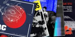 Audiorama Records